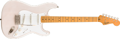 Squier Classic Vibe 50s Stratocaster MN VBL